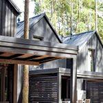 00_drewniane domki letniskowe Pobierowo 1