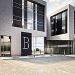 00_rochofficepark centrum biurowo-usługowe 4