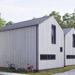 REGULAR_dom letniskowy drewniany 2 kopia