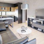 dom-jednorodzinny-85m2-powierzchnia-użytkowa-wnętrze-1