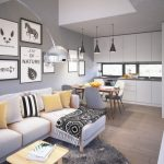 dom-jednorodzinny-85m2-powierzchnia-użytkowa-wnętrze-2