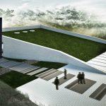 krematorium Gorzów Wlkp 1
