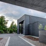 krematorium Gorzów Wlkp 9