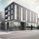 rochofficepark centrum biurowo-usługowe 5