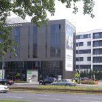 rochofficepark centrum biurowo-usługowe 7