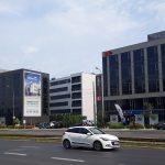 rochofficepark centrum biurowo-usługowe 8