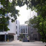rochofficepark centrum biurowo-usługowe 9