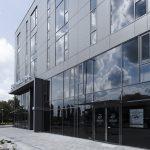 rochofficepark etap I(5)