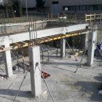 rochofficepark etap II6