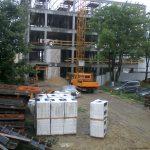 rochofficepark etap II8