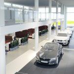 salon samochodowy (3)