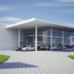 salon samochodowy (4)