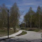 urbanistyka villamorena Wierzonka (10)