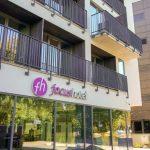 Focus-Hotel-Poznan