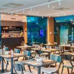 Restauracja003